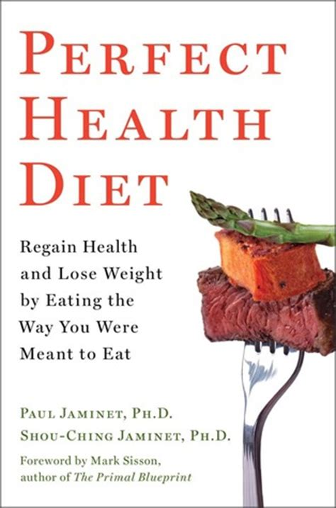diet and health books health diet regain health and lose weight by