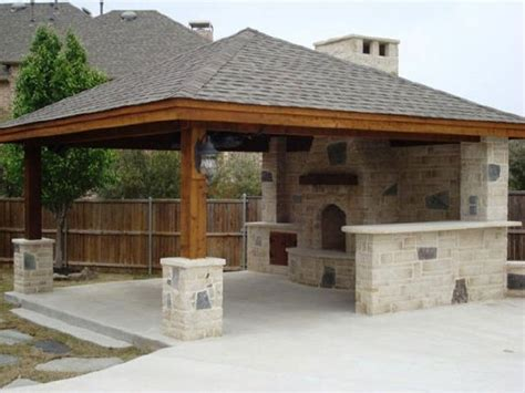 patio design by jas inc patios design and build