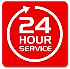 24 Hr Plumber 24 Hour Plumber Middletown New York