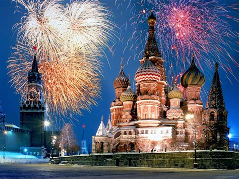 images of christmas in russia merry from in russia in russia