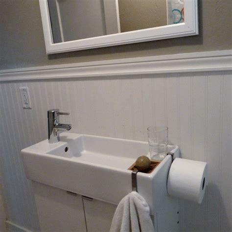 sinks for narrow bathrooms sinks for narrow bathrooms 28 images shallow bathroom