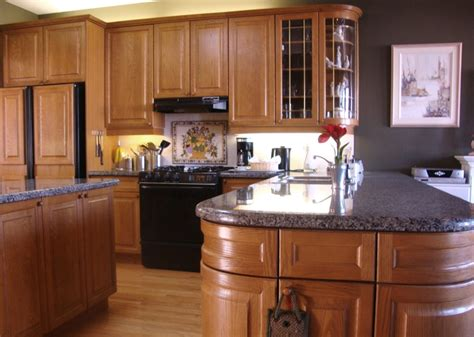 Kitchen Cabinets Hamilton Ontario Real Estate For Sale Bungalow In Hamilton Ontario