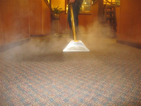 iicrc carpet cleaning furniture cleaning