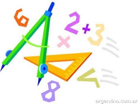 imagenes de habilidades matematicas clases de matem 225 tica y biolog 237 a apoyo escolar en