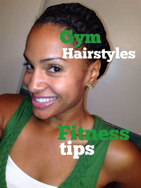 Work Out Hairstyles by Hairstyles For Working Out Fade Haircut