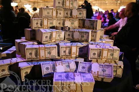 Poker Win Money - prize money 311 jpg