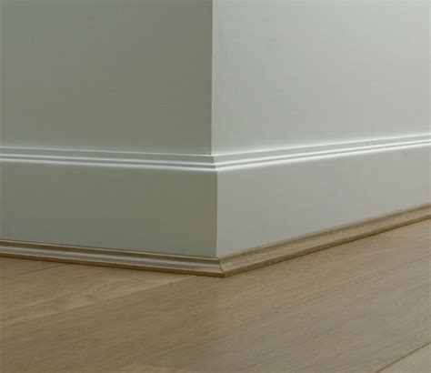 laminate flooring without beading skirting board trim laminate flooring laplounge