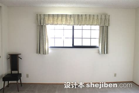 window treatments for small rooms small interior windows 小窗户窗帘效果图 设计本装修效果图