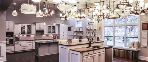 beautiful true homes design center gallery interior