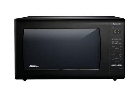 best panasonic 5 best panasonic inverter microwaves july 2018 buyer s