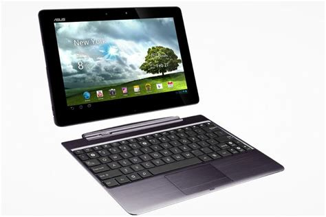 asus transformer infinity tf700 asus transformer pad infinity tf700 to be available mid
