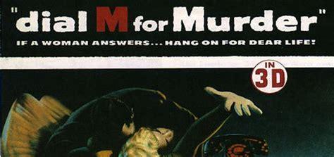 se filmer the defiant ones gratis se gratis filmer online dial m for murder 28 images