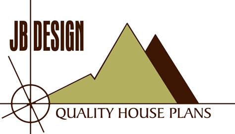 home design ogden utah house plans ogden utah house and home design