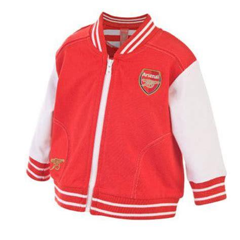 Vest Hoodie Arsenal Fc 09 arsenal jackets jackets
