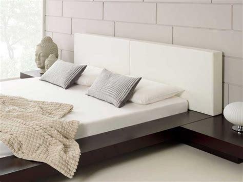 lower bed frame low platform bed frames king size bed and frame low