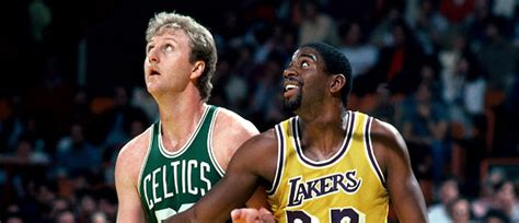 great 1980s sports moments the players and teams that defined a generation books nba top moments 1980s nba