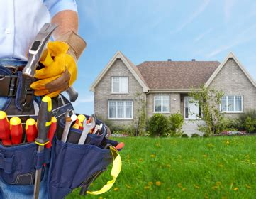 house repairs homeowners handyman service home repairs handyman