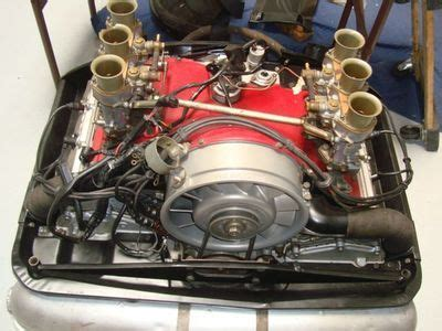 porsche 964 engine rebuild cost buy new 1965 porsche 911 engine rebuild