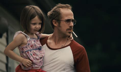 film blue valentine 2010 film review blue valentine 2010 thoughts from the booth