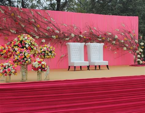 indian wedding chairs for and groom the prettiest and groom chairs for your wedding