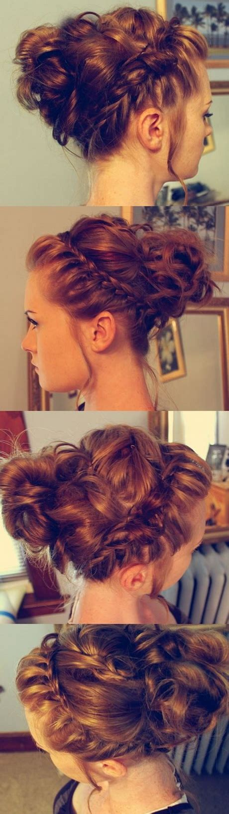 prom hairstyles 2015 hair style prom hair styles 2015
