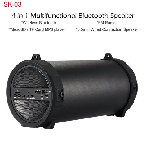 Amazon Instant Win - new amazon instant win hi fi portable wireless stereo speaker thrifty momma