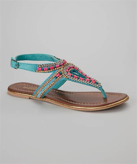 turquoise sandals turquoise sandals shoes