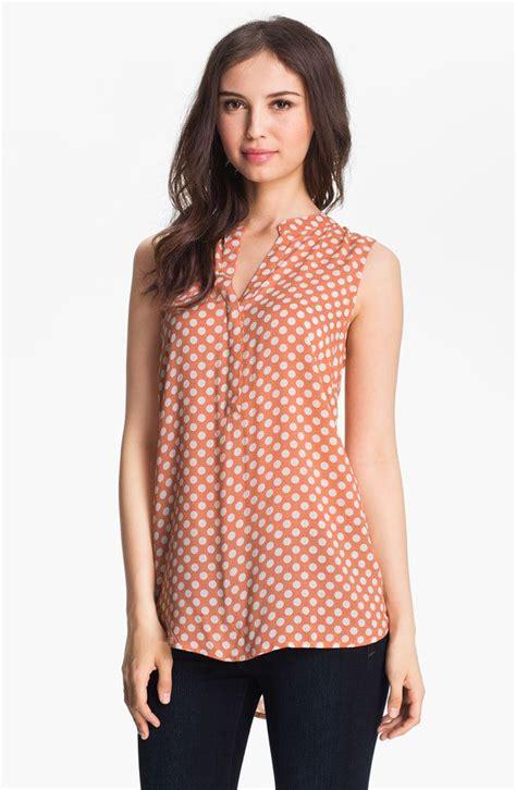 blusas cortas de chicas 17 mejores ideas sobre modelos de blusas juveniles en