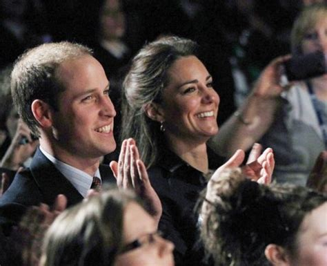 Prince William Wedding Song List by William And Kate In Darwen Wills And Kate In Lancashire
