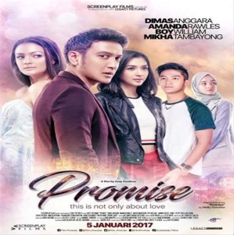 lagu ost film indonesia sedih download lagu ost film promise 2017 terbaru
