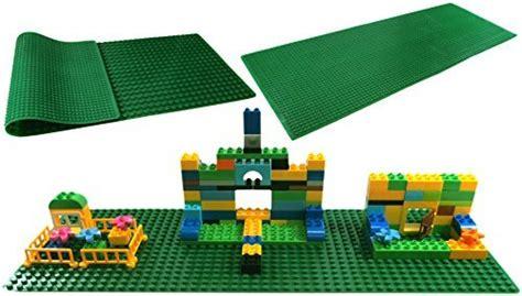 Lego Building Mats by Lego Silicone Playmat Crystalandcomp