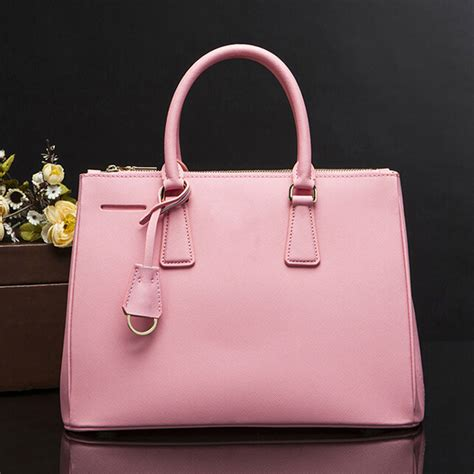 Name That Purse Purses Designer Handbags And Reviews At The Purse Page by Buy Wholesale Name Brand Handbags Designer