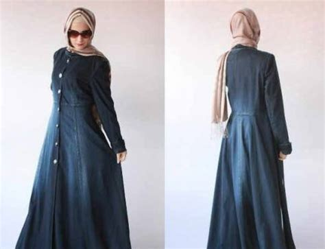Q4 Dress Murah Bahan Denim Fit Xl Kode E3736 2 maxi shakila wash allsize fit xl jual maxidress size besar