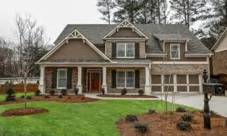 houses with brick and stone siding blue brick house brick 4 bedroom craftsman house plans 4 bedroom hostel floor