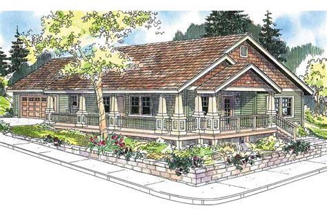 Stickley Dining Room craftsman house plans karsten 30 590 associated designs