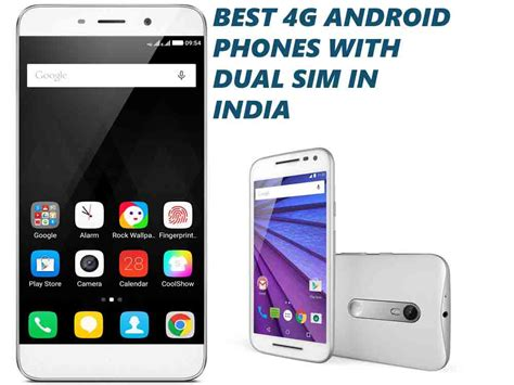 mobile phones in india best 4g phones 10000 in india of 2016 cheap dual