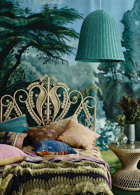 fairytale bedroom how to create a fairytale bedroom love chic living