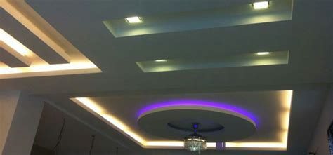 Cost Of Gypsum Board False Ceiling by Ceiling Classic
