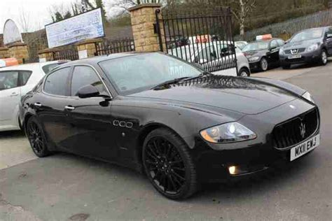 electric and cars manual 2012 maserati quattroporte electronic valve timing maserati quattroporte 4 7 auto sport gt s car for sale
