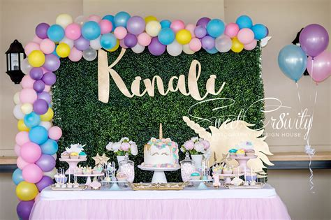 party themes umhlanga contact number kinali s 1st birthday sweetcr8ivity
