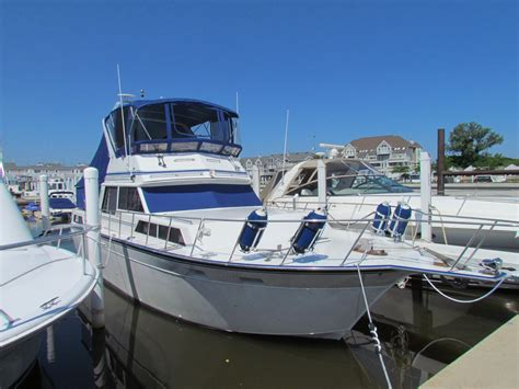 37 foot boat 37 foot boats for sale in mi boat listings