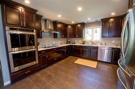 kitchen remodeling loudonville ny razzano homes
