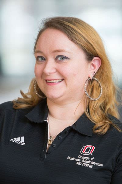 Unomaha Executive Mba by Faculty And Staff Directory College Of Business