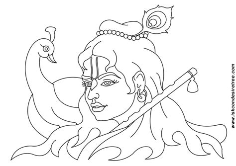 Outline Pictures Of God Krishna by Krishna Hindu Indu Photos Krishna And Faces
