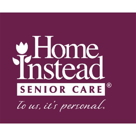 home instead senior care in cary il 60013