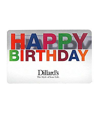 purple handbags december 2014 - Buy Dillards Gift Card
