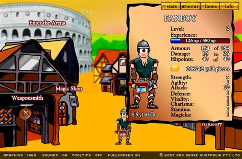 swords and sandals 2 version hacked swords and sandals 2 emperors hacked cheats