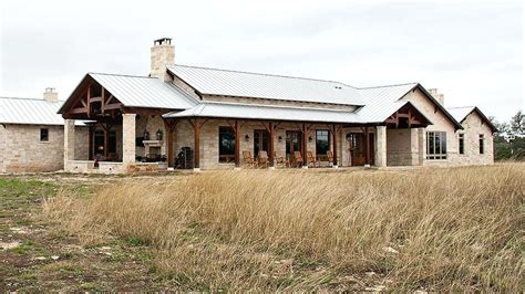 hill country home plans hill country home designs custom