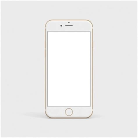 Iphone Vectors Photos And Psd Files Free Download Custom Phone Template