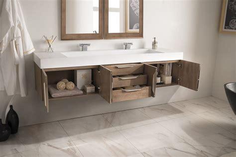 mercer island double sink bathroom vanity